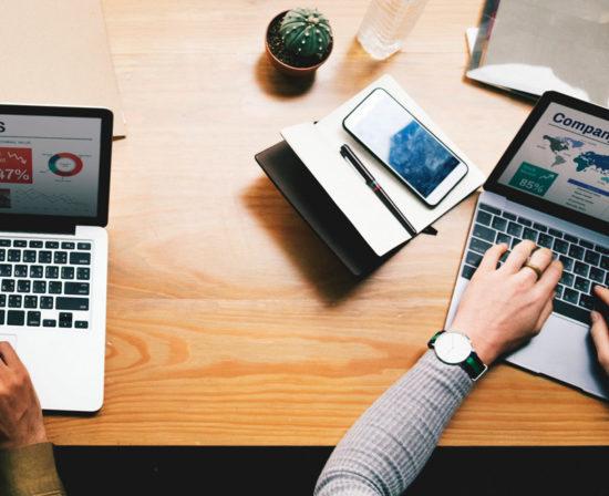 El-impacto-de-no-gestionar-tu-Employer-Branding-550x448 Inicio