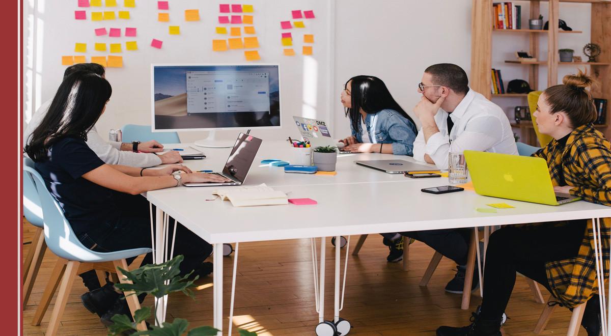RRHH-agile Recursos Humanos Agile, cómo aplicarlo en tu empresa