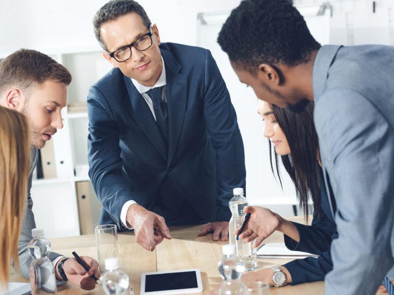 claves-gestionar-relaciones-organización-800x600 7 claves para gestionar las relaciones en la organización