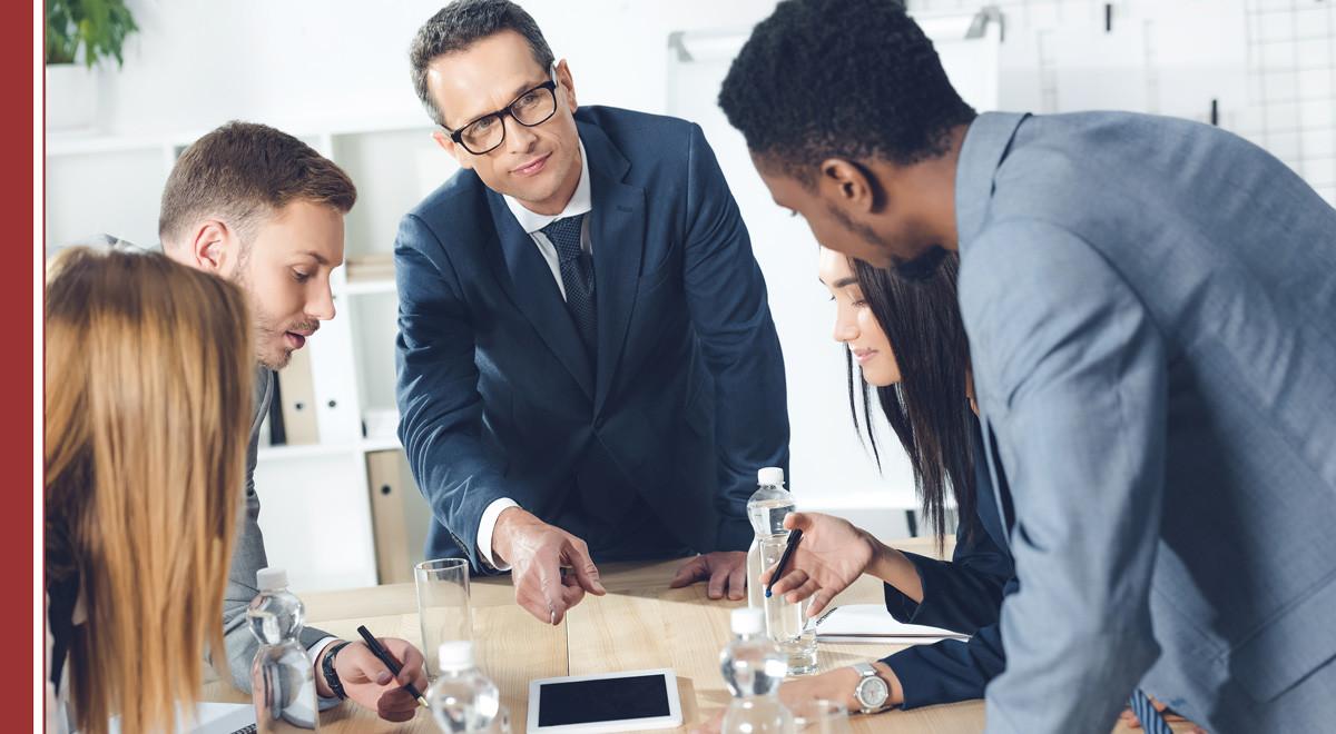 claves-gestionar-relaciones-organización 7 claves para gestionar las relaciones en la organización