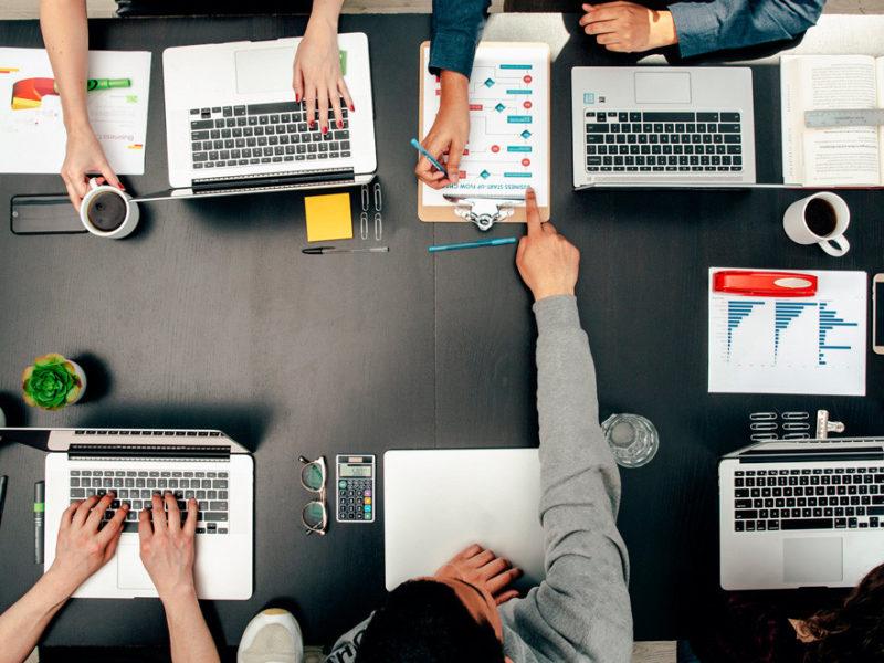 organizaciones-flow-800x600 Qué es el Flow y cómo aplicarlo en tu empresa