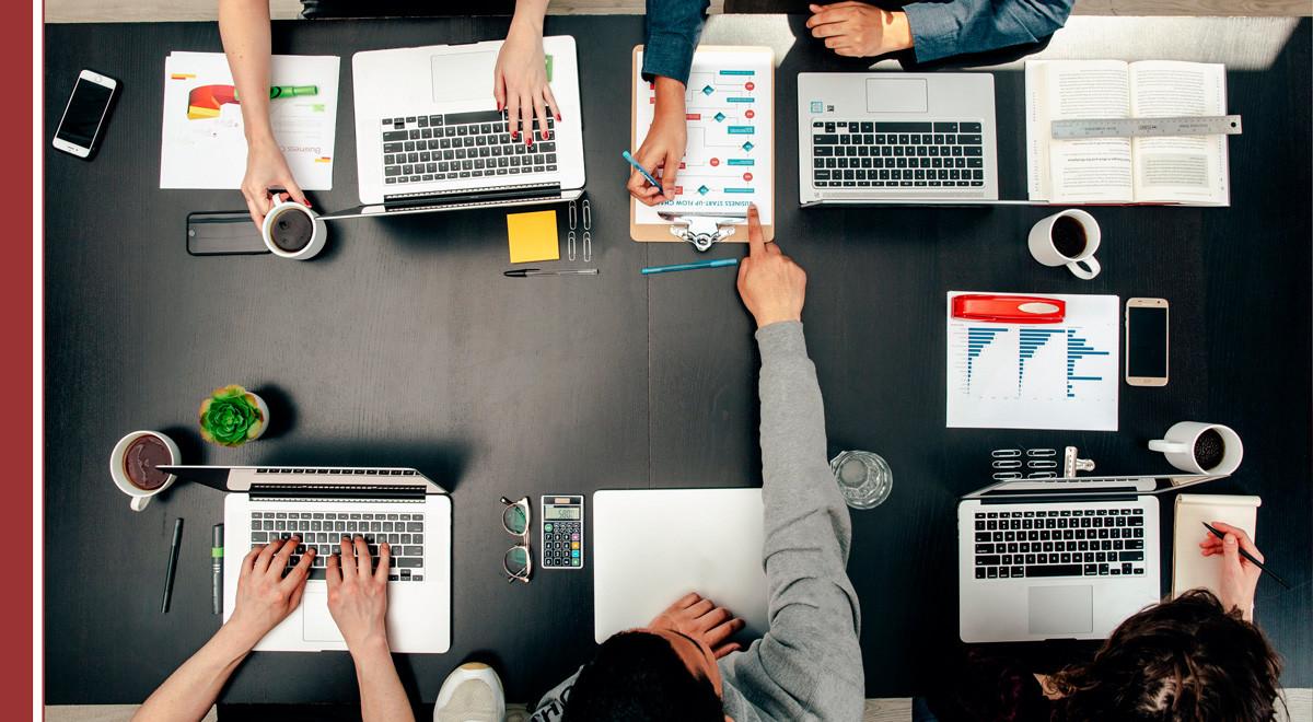 organizaciones-flow Qué es el Flow y cómo aplicarlo en tu empresa