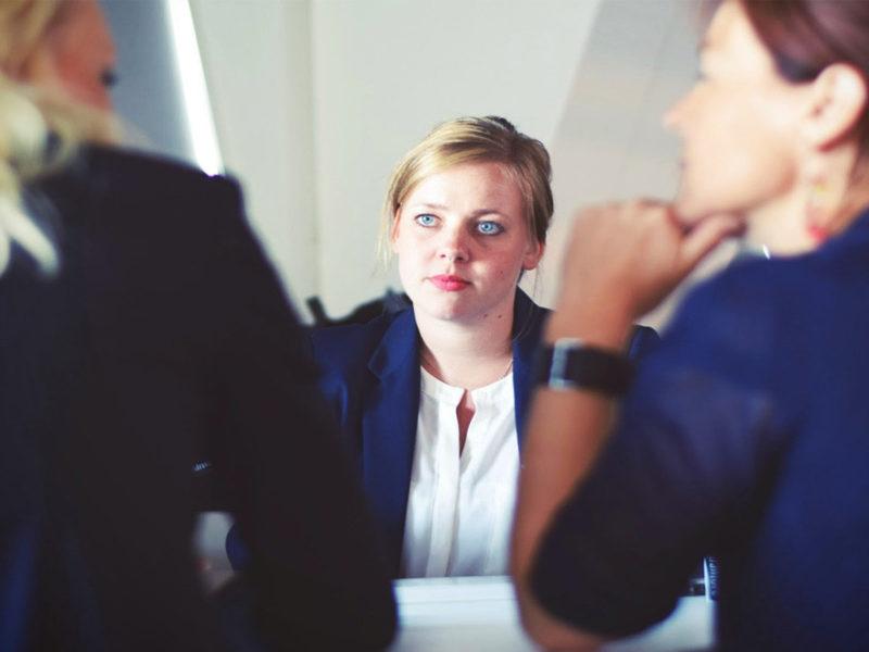 seleccion-personal-rrhh-800x600 Proceso de selección: el papel del candidato y del reclutador