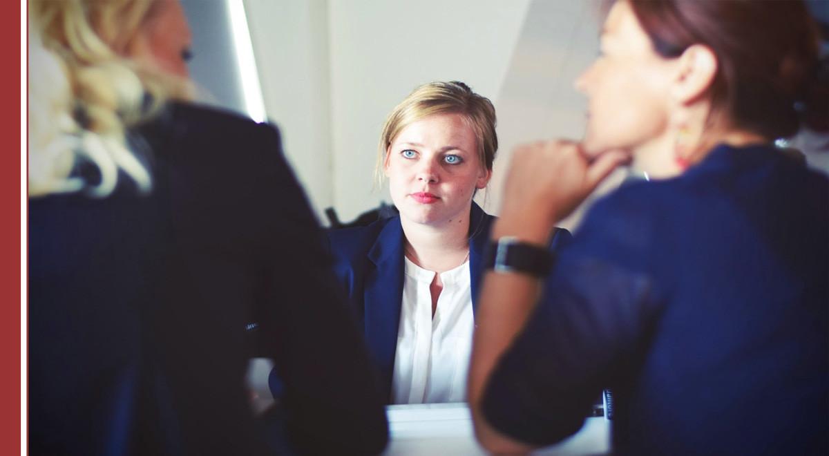 seleccion-personal-rrhh Proceso de selección: el papel del candidato y del reclutador