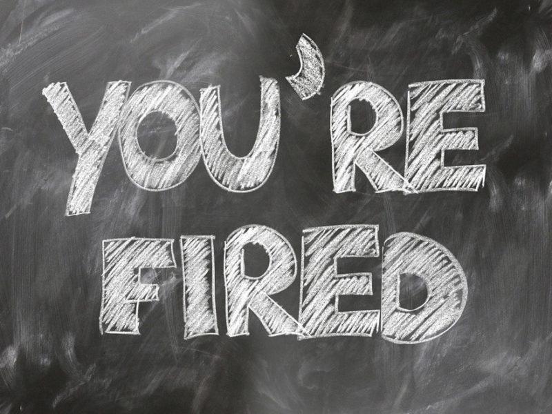 causa-de-despido-falta-asistencia-justificada-800x600 Última novedad laboral: Las faltas de asistencia justificadas no pueden ser causa de despido