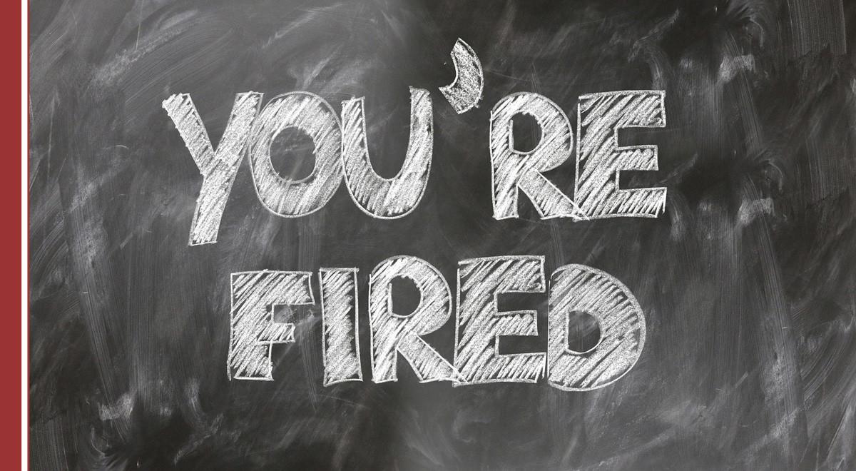 causa-de-despido-falta-asistencia-justificada Última novedad laboral: Las faltas de asistencia justificadas no pueden ser causa de despido