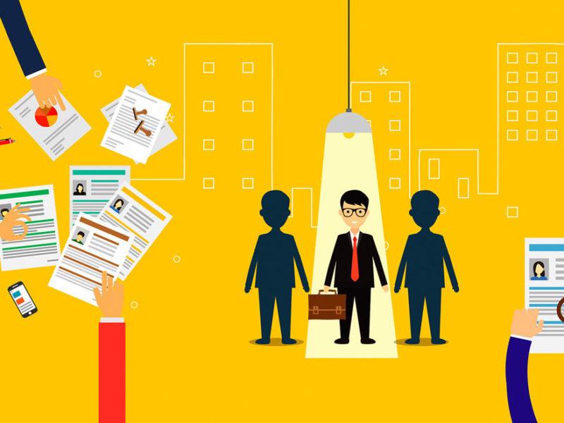 como-dejar-de-ser-invisible-800x600 Cómo dejar de ser invisible en tu organización