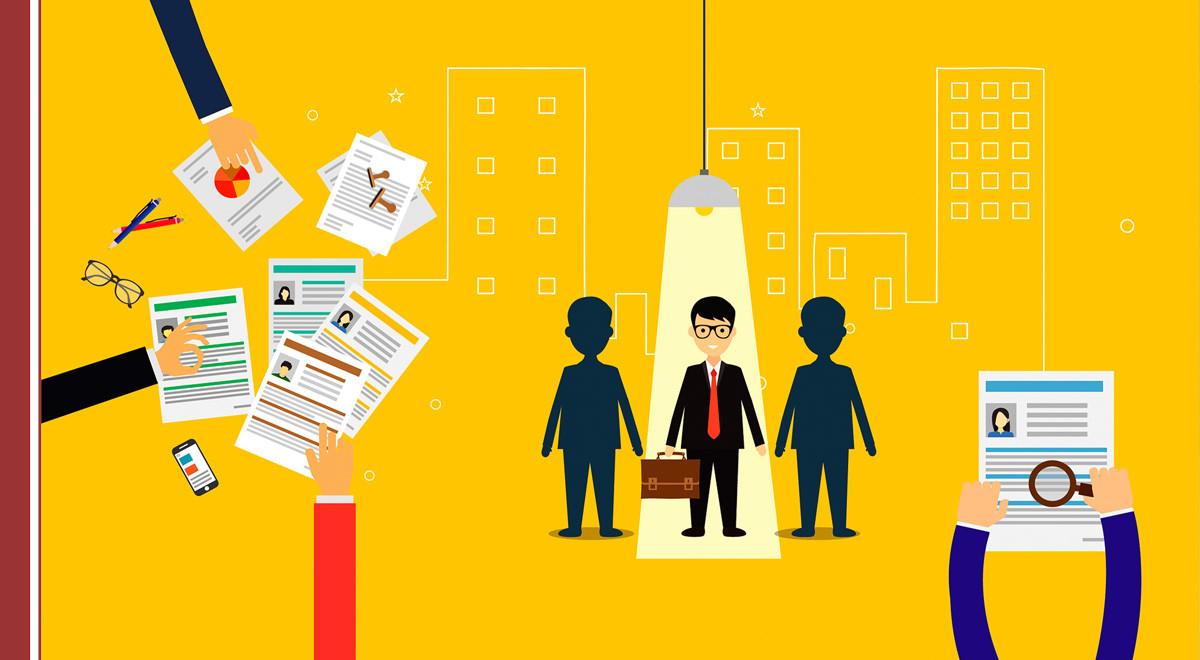 como-dejar-de-ser-invisible Cómo dejar de ser invisible en tu organización