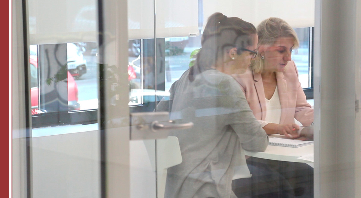 fallos-proceso-seleccion Cómo mejorar los procesos de selección en las empresas