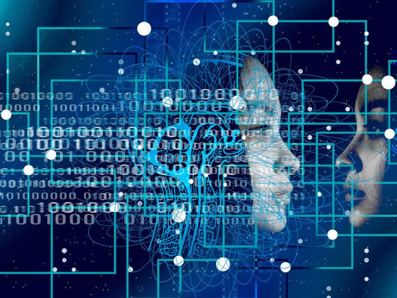 inteligencia-artificial-rrhh-800x600 El impacto de la Inteligencia Artificial en los Recursos Humanos