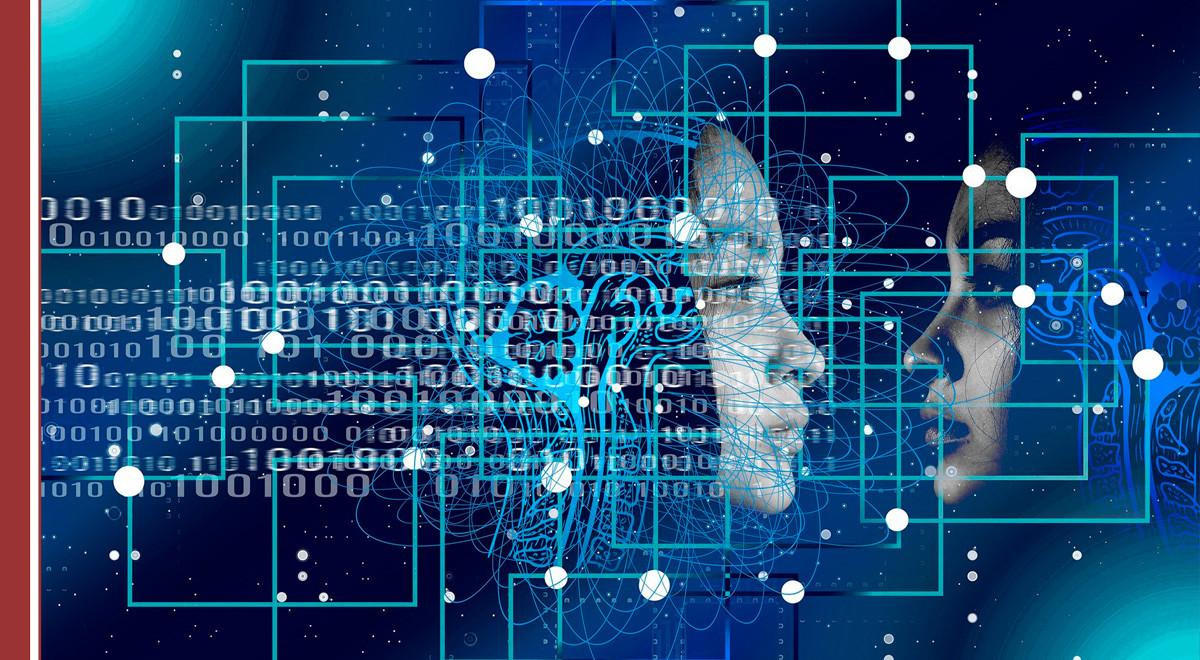 inteligencia-artificial-rrhh El impacto de la Inteligencia Artificial en los Recursos Humanos