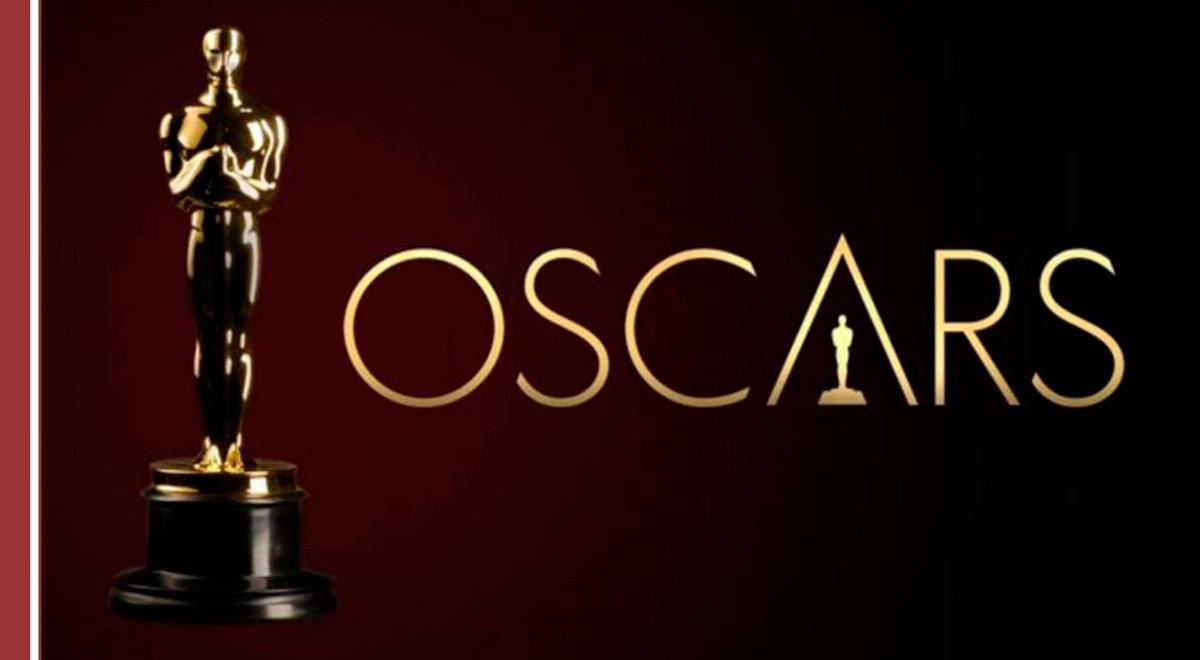 oscars Oscar 2020: 4 Películas que nos han enseñado sobre RRHH