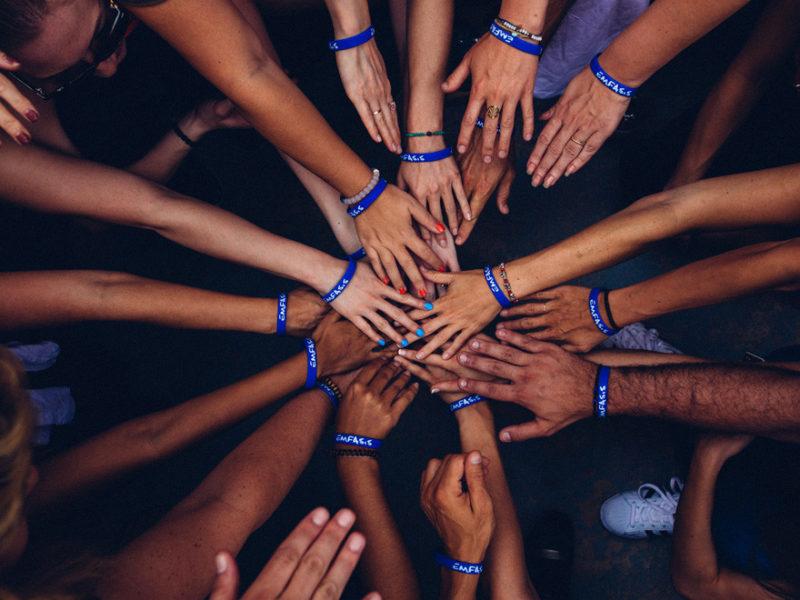 comunidad_-800x600 Cómo crear una comunidad de talento
