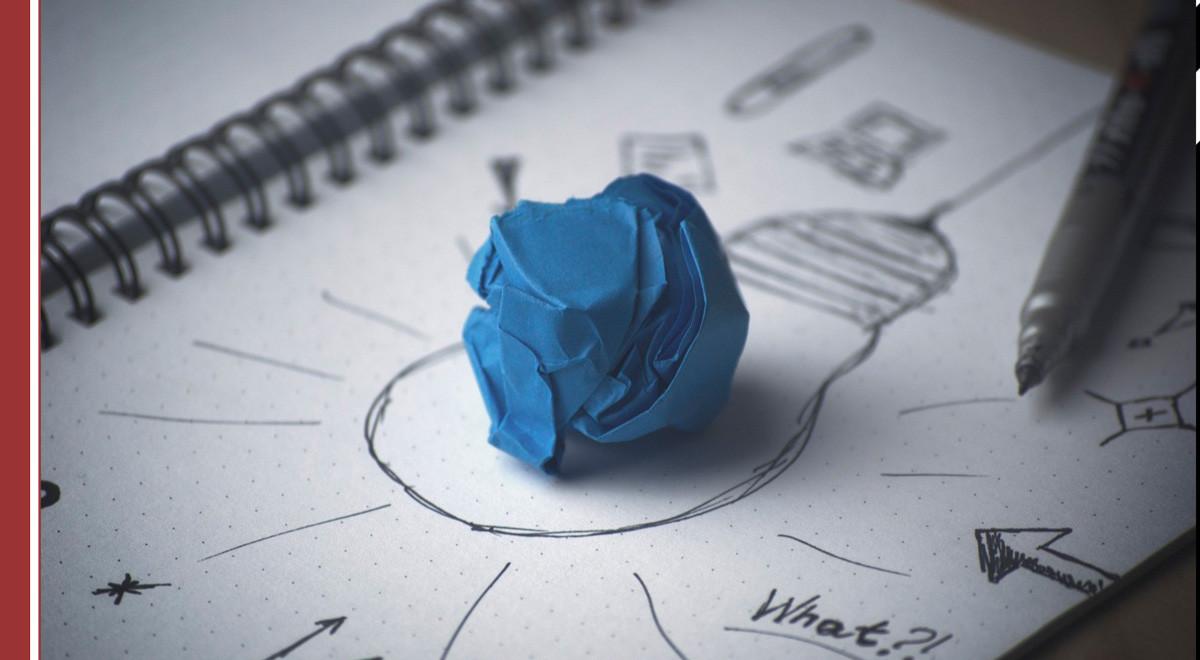 designthinking2 ¿Por qué incorporar Design Thinking a Recursos Humanos?