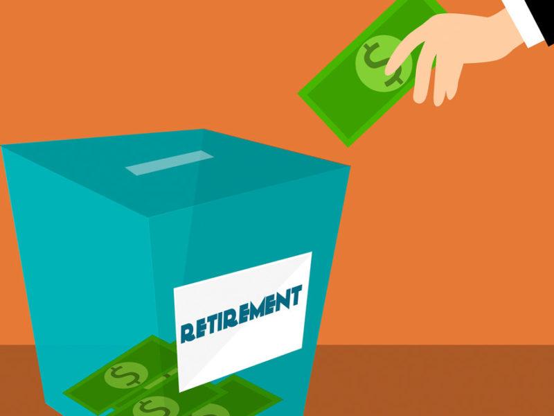 pensiones-800x600 Retribución en tiempos de crisis: rompiendo la hucha de los planes de pensiones
