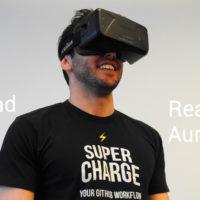 realidad-aumentada-virtual-200x200 ¿Cómo diferenciar Realidad Aumentada vs Realidad Virtual?