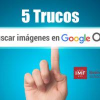 grandes trucos para buscar imagenes en google