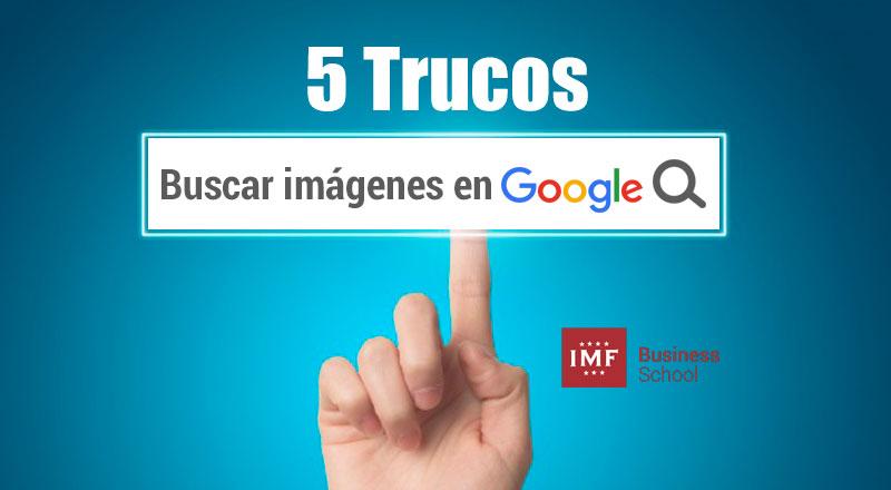 5-trucos-buscar-imagenes-google 5 grandes trucos para buscar imágenes en Google
