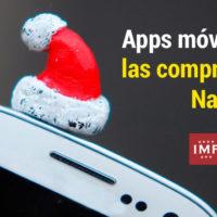 apps-moviles-compras-navidad-200x200 Aplicaciones móviles para las compras de Navidad