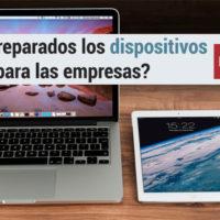 dispositivos-moviles-empresa-200x200 ¿Están los dispositivos móviles realmente preparados para las empresas?