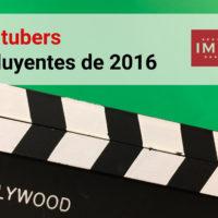 Youtubers-1-200x200 Youtubers más influyentes de España