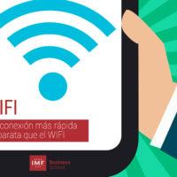 lifi-wifi-200x200 LIFI: la conexión más rápida y barata que el WIFI