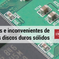 ventajas-discos-duros-solidos-200x200 Ventajas e inconvenientes de los discos duros sólidos