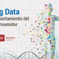 el big data y el comportamiento del consumidor
