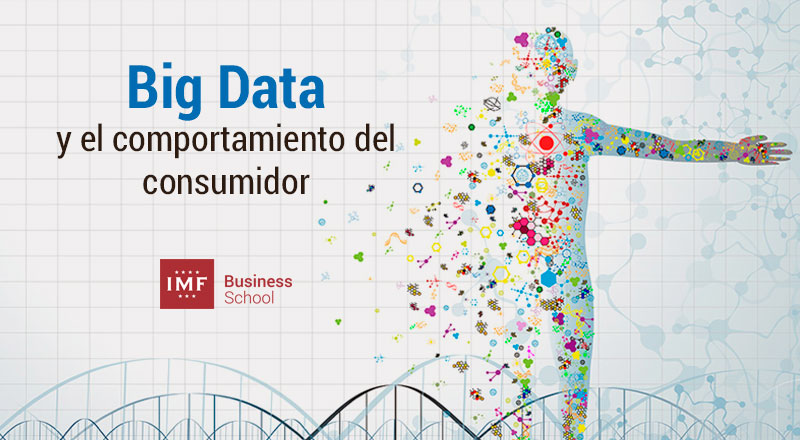 big-data-comportamiento-consumidor Big Data como predicción del comportamiento del consumidor