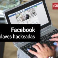 razones por las que facebook compra claves hackeadas