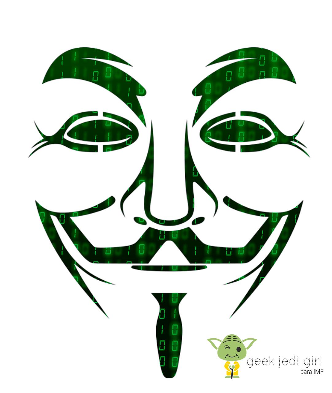 hacker Los 10 delitos digitales que amenazarán la ciberseguridad en 2017