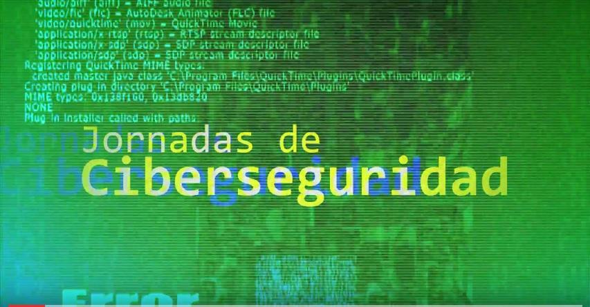 jornadas-ciberseguridad IMF te invita a estas jornadas sobre Ciberseguridad impartidas por Deloitte