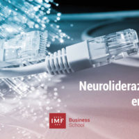 el neuroliderazgo en la era digital