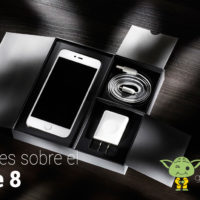 rumores-iphone-8-200x200 8 rumores sobre el iPhone 8:  precio, características, fecha de lanzamiento…