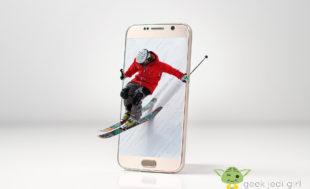 apps-esquiar-310x189 Inicio