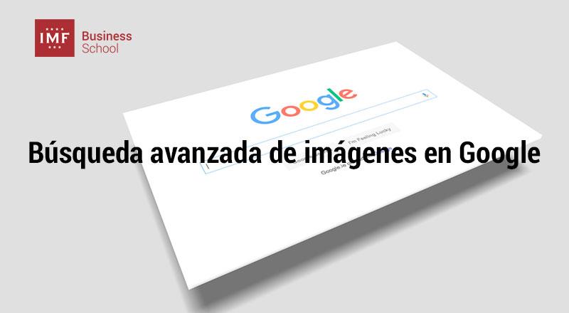 google-imagenes-busqueda-avanzada Google Imágenes: cómo usar la búsqueda avanzada