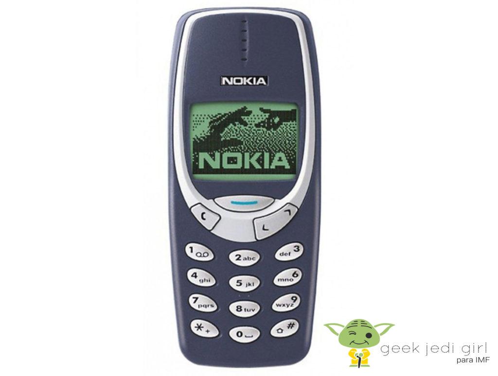 nokia3310-1024x774 Novedades MWC 2017: vuelve el Nokia 3310
