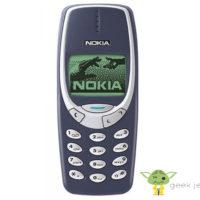 nokia3310-200x200 Novedades MWC 2017: vuelve el Nokia 3310