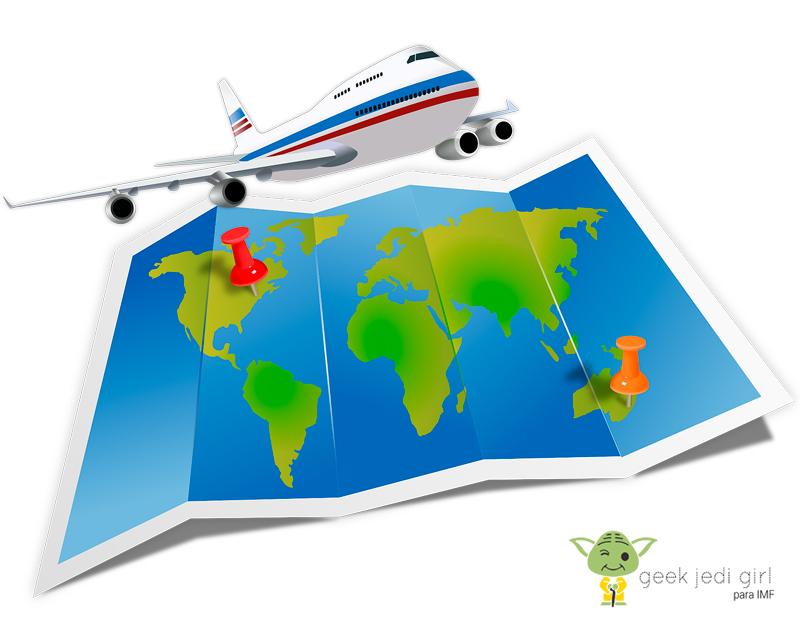 vuelos-baratos-google-flights2 Cómo comprar vuelos baratos con estos trucos de Google Flights