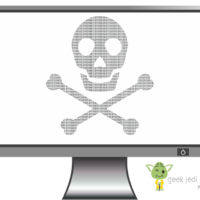 ciberseguridad internet de las cosas
