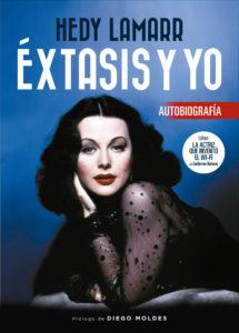 extasis-y-yo-PORT-ver3-2-215x300 ¿Quién inventó el WIFI y el Bluetooth? Contribuciones de la actriz Hedy Lamarr