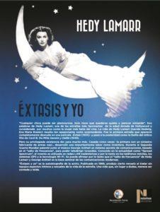 extasis-y-yo-contra-226x300 ¿Quién inventó el WIFI y el Bluetooth? Contribuciones de la actriz Hedy Lamarr