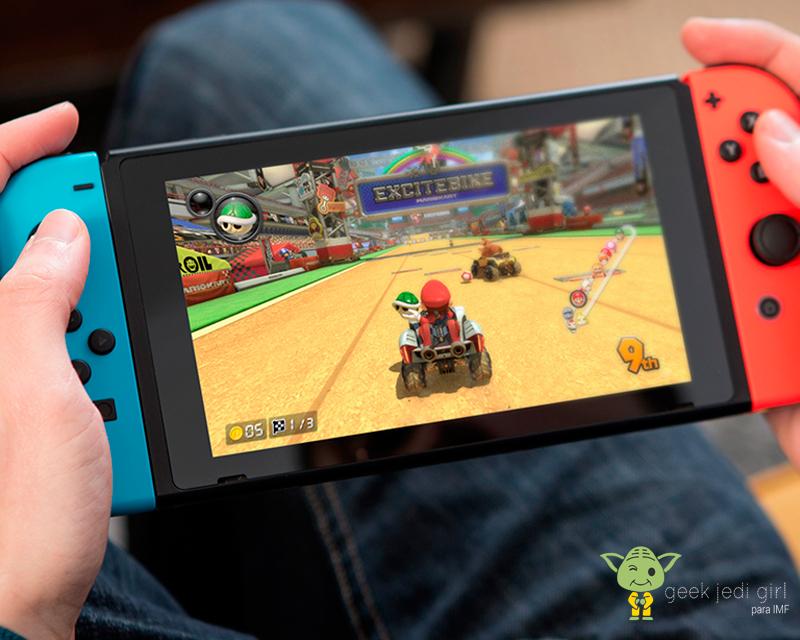 nintendo-switch8 5 razones por las que nos gusta la nueva Nintendo Switch