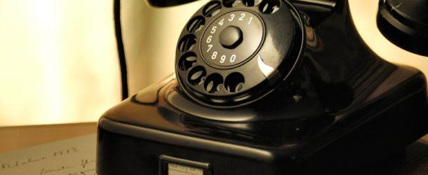 novedades-telefonia
