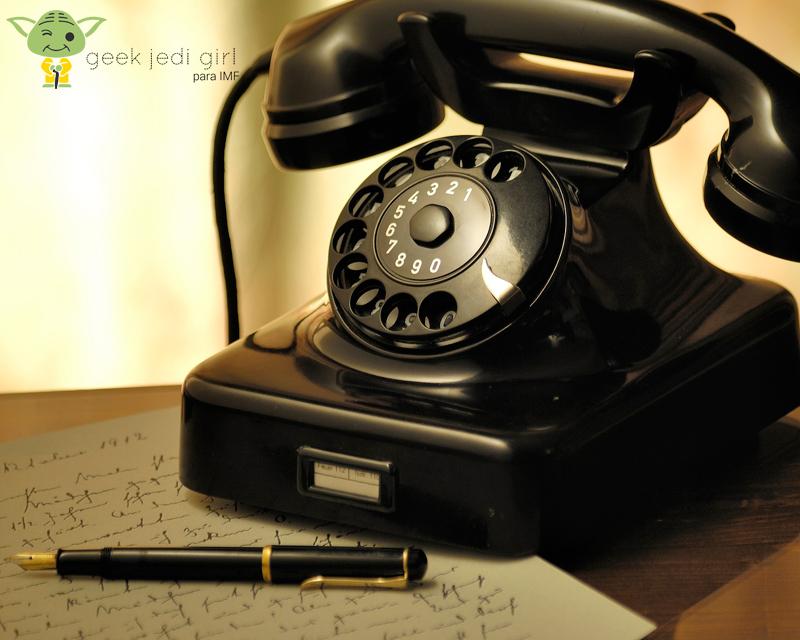 novedades-telefonia Las novedades en telefonía que nos trae la primavera