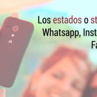 peligros-estados-whatsapp-instagram-facebook-200x200 Los peligros de los Estados de Whatsapp, Instagram y Facebook