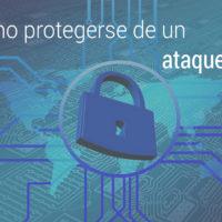 protegerse-ataque-ddos-200x200 Cómo protegerse de un ataque DDoS