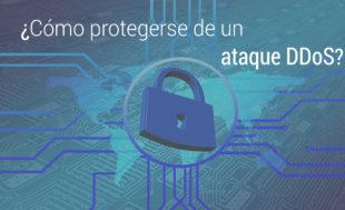 protegerse-ataque-ddos-310x189 Inicio