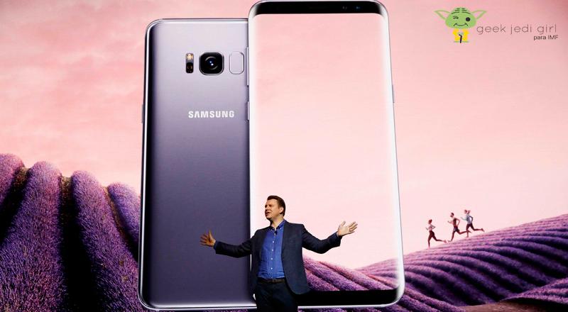 samsung-galaxys8 Todo lo que necesitas saber sobre el nuevo Samsung Galaxy S8