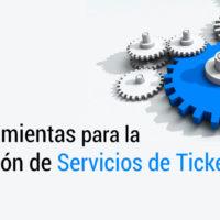 20-herramientas-gestion-servicios-ticketing-200x200 Las 20 herramientas más recomendables para la Gestión de servicios de Ticketing